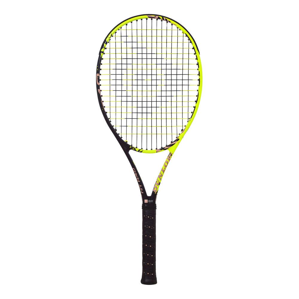 Dunlop NT R4.0 Turnierschläger Tennisschläger 677192