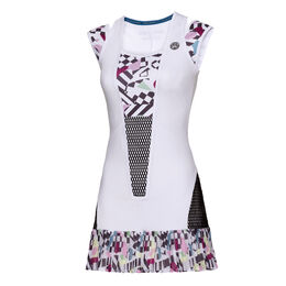 Jella Tech Dress (3 in 1) Women