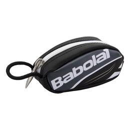 Racket Holder Key Ring