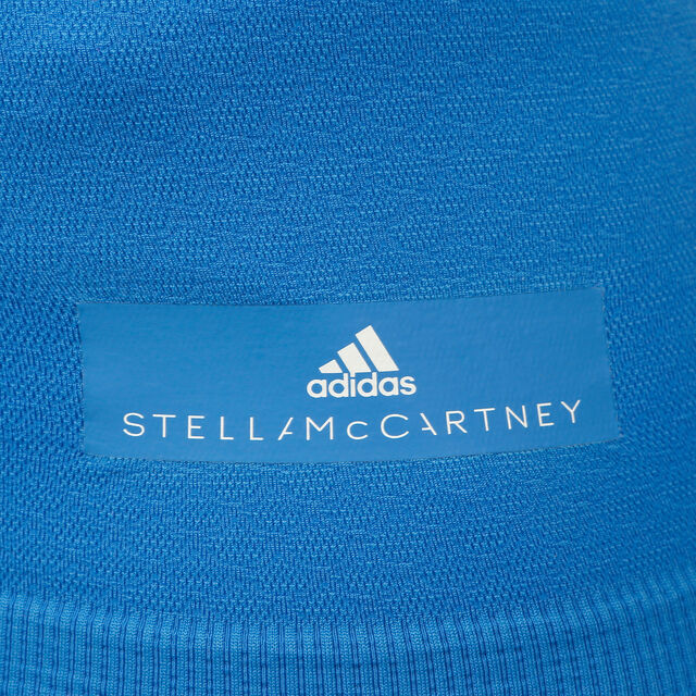 Stella McCartney Barricade Tee Women