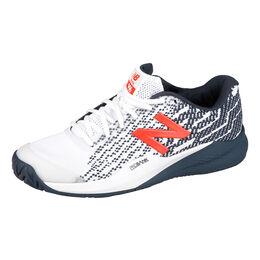 Tennis 996 v3 Hard Court Men