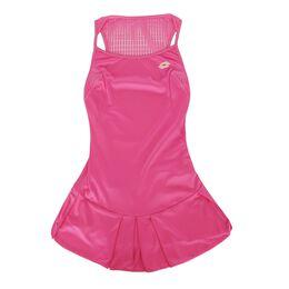 Nixia II Dress Women