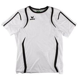 Razor Line T-Shirt Boys