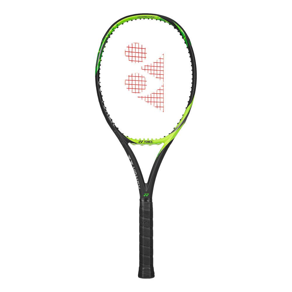 Yonex EZONE 98 305g Turnierschläger Tennisschläger TEZ987_u
