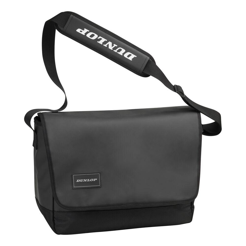 Dunlop Pro Laptop Bag Laptoptasche Laptoptasche Größe: nosize 10312743