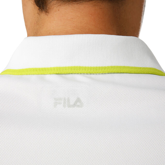 Filo Polo Men