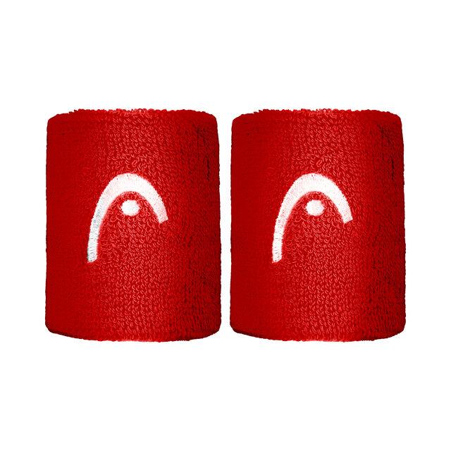 Wristband 2,5' ( 2er Pack )