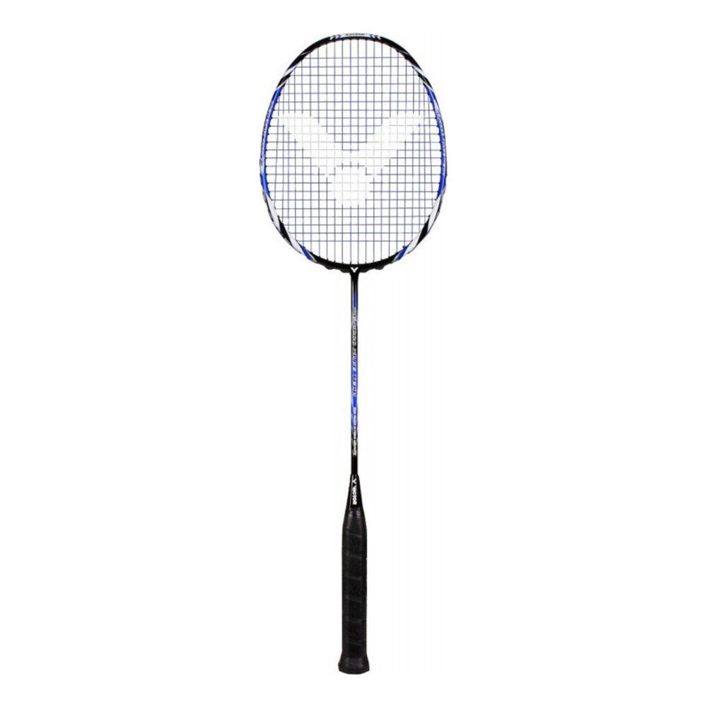 Victor V-4000 Wave Tech Badmintonschläger Größe: nosize 111800