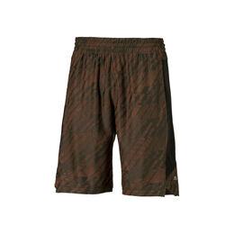 Vent Knit 10in Short Men