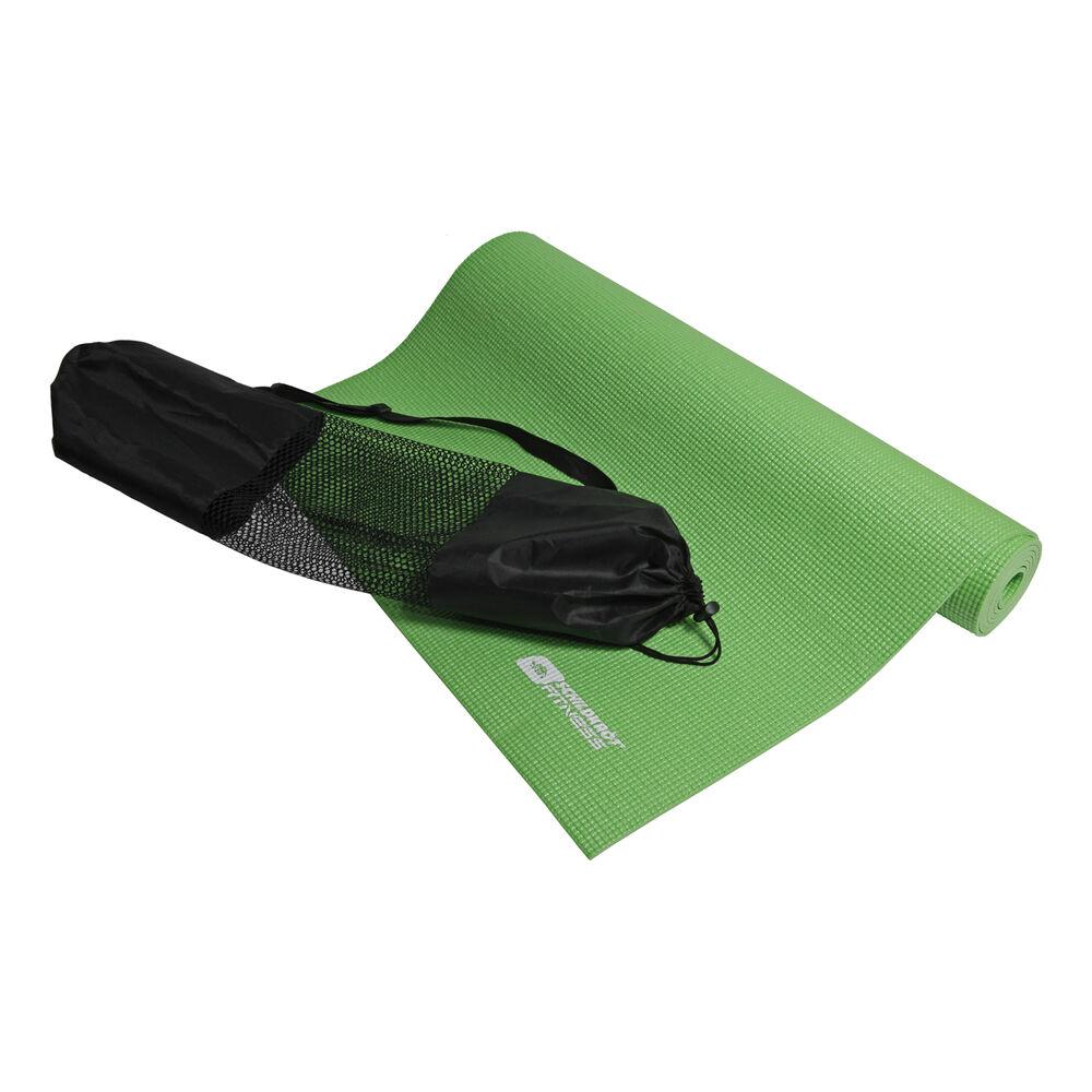 Schildkröt Fitness Yogamatte Yogamatte Größe: nosize 960059