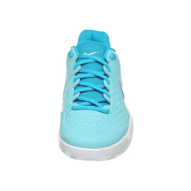 Air Zoom Resistance Clay Women