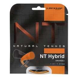 Revolution NT Hybrid Set 12m orange