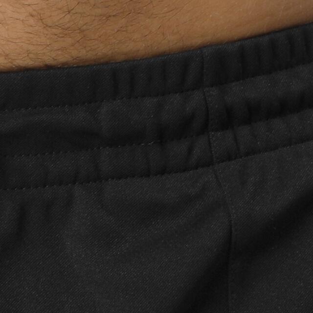 Court Essential Pant Men