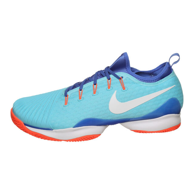 Air Zoom Ultra React AC Men