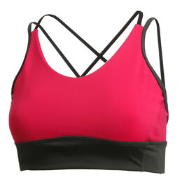 All Me Limitless Sports Bra Women