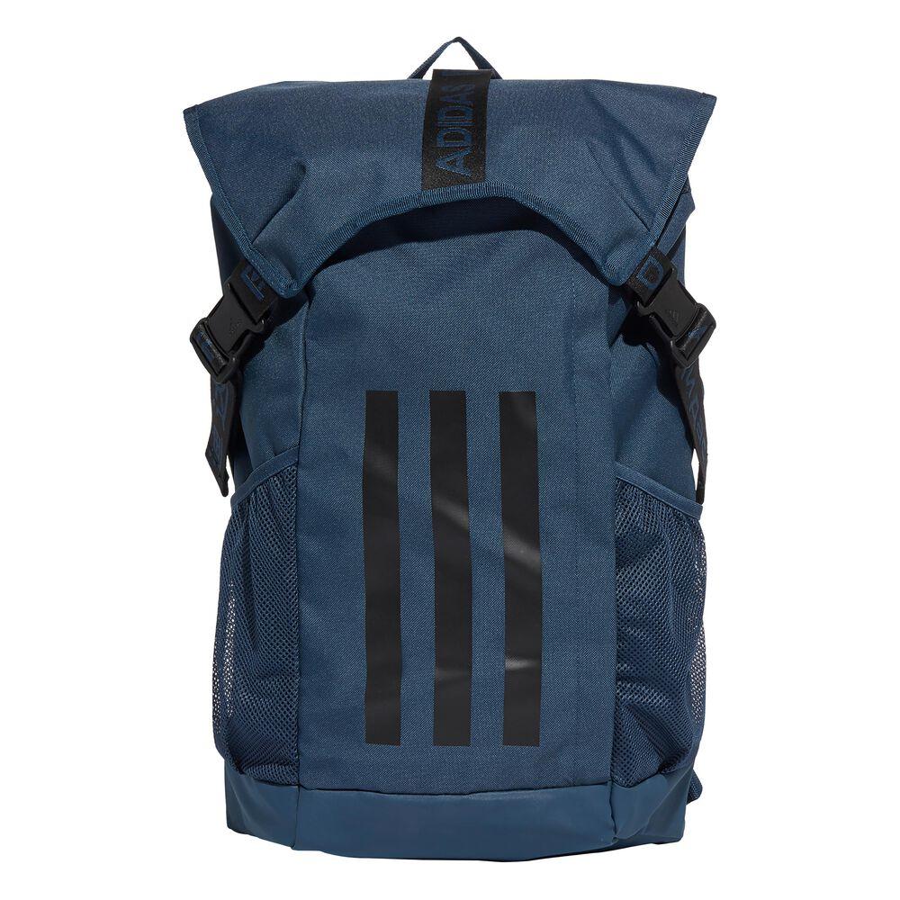 adidas 4ATHLTS Rucksack Rucksack Größe: nosize GL0940