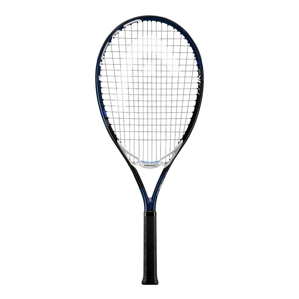 Head MXG 7 Turnierschläger Tennisschläger 230418
