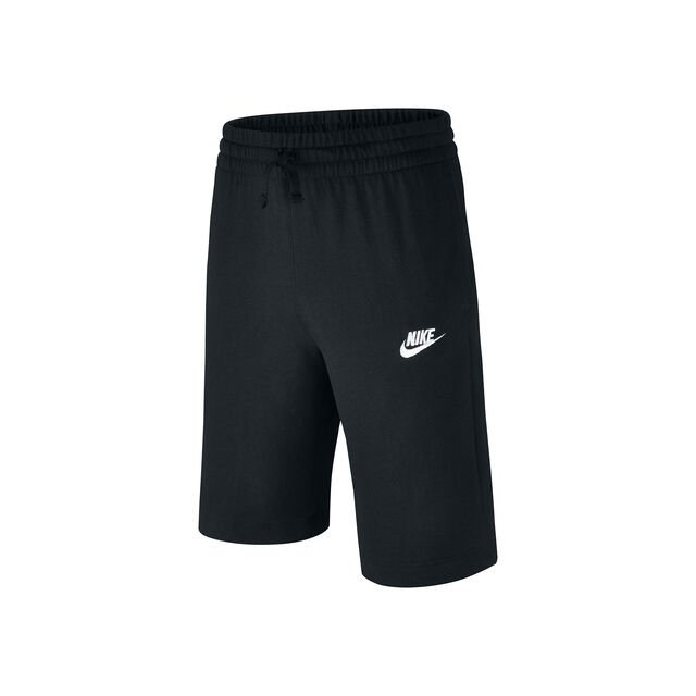 Sportswear Shorts Boys