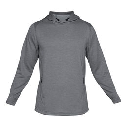 Tech Terry Popover Hoodie Men
