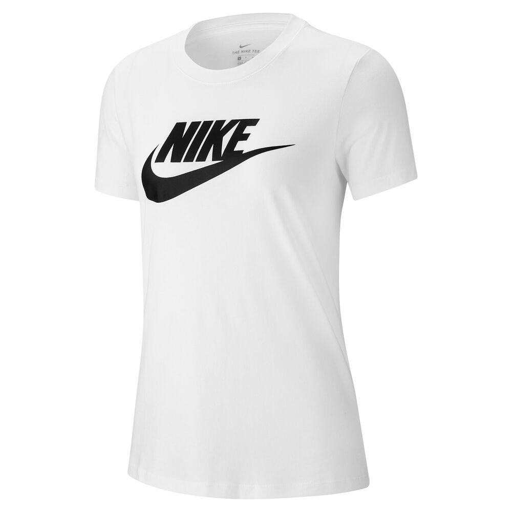 Nike Sportswear Essential T-Shirt Damen T-Shirt