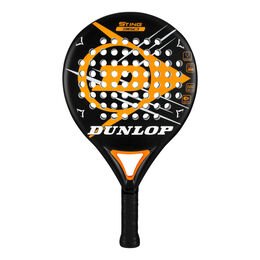 Sting 360 Orange G0 HL