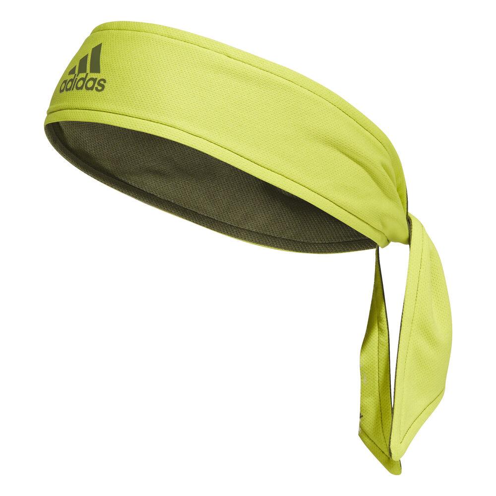 adidas AeroReady Bandana Bandana Größe: nosize GM6564