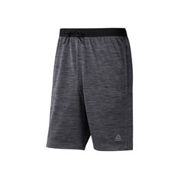 Workout Ready Knit Short Men