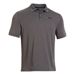Performance Polo Men