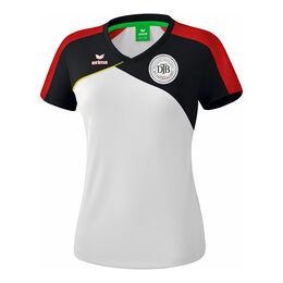 Premium One 2.0 T-Shirt Funktion DTB Damen