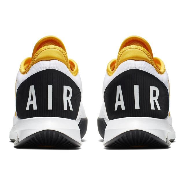 Air Max Wildcard Men