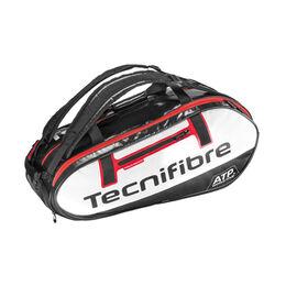 Pro Endurance ATP 10er