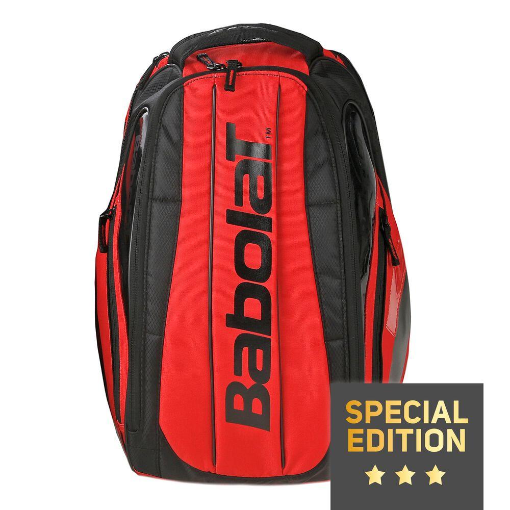 Babolat Team Rucksack Special Edition Rucksack Größe: nosize 756055-207