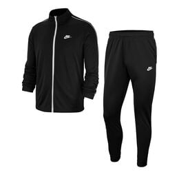 Sportswear Basic Tracksuit Men