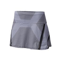 Feline Good Skirt Women