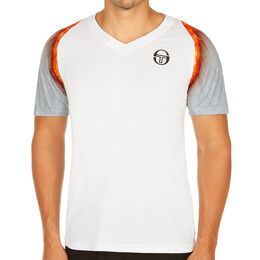Magma T-Shirt Men