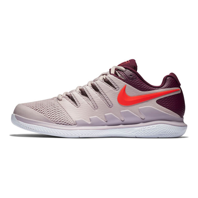 Air Zoom Vapor X HC Men