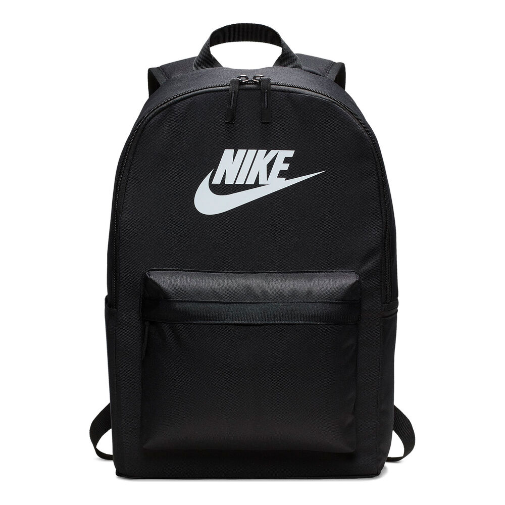 Nike Heritage 2.0 Rucksack Rucksack Größe: nosize BA5879-011