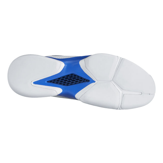 Air Zoom Ultra Carpet Women