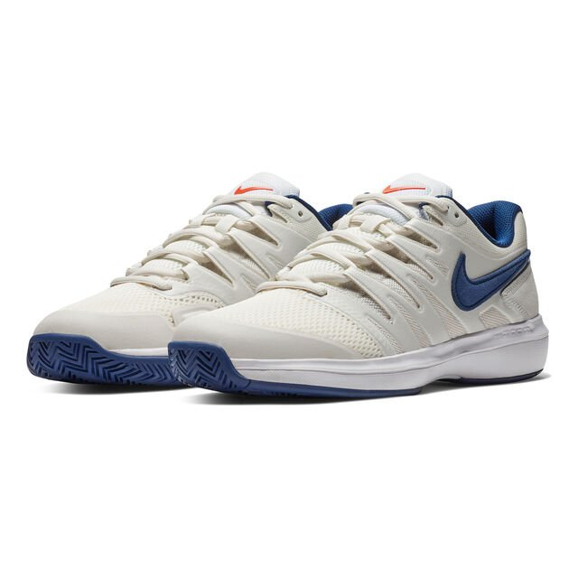 Air Zoom Prestige HC Men