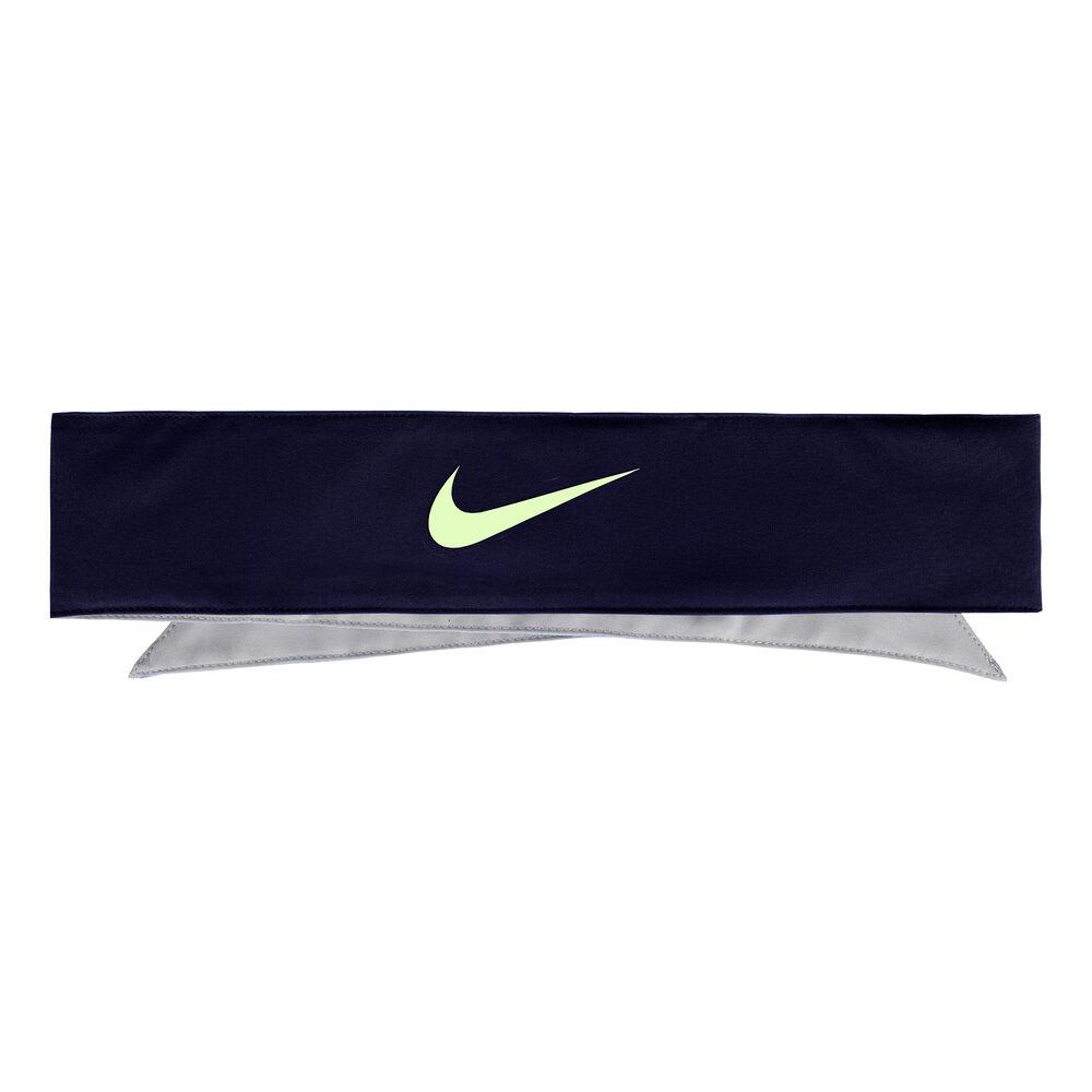 Nike Promo Bandana Bandana Größe: nosize 9320-9-469