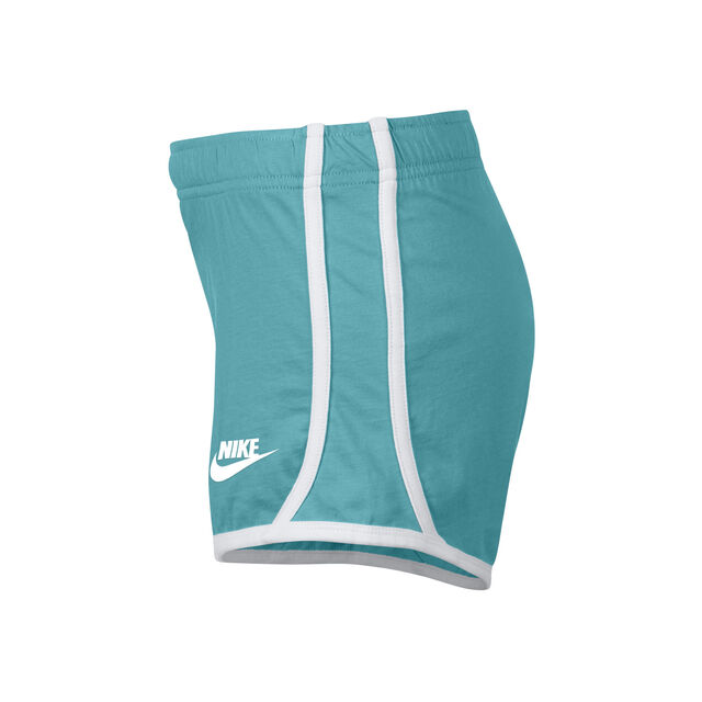 Sportswear Short Girls