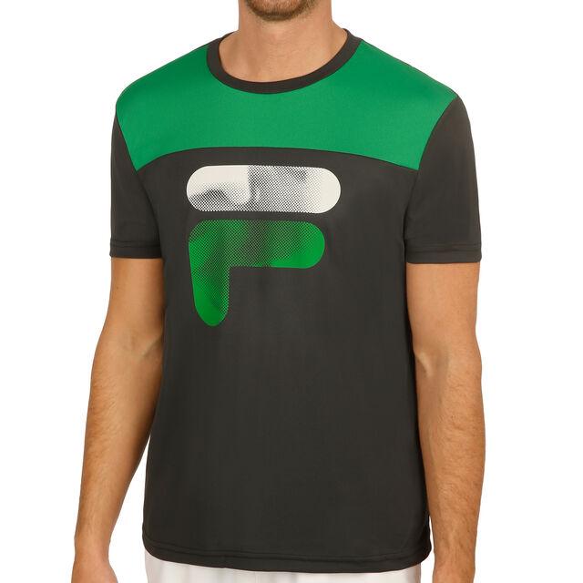 T-Shirt Tim Men