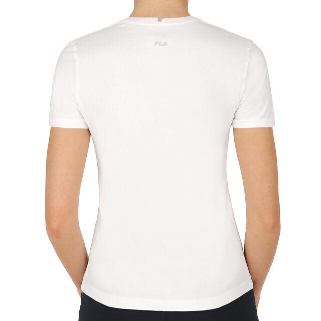 Shirt Raani Women