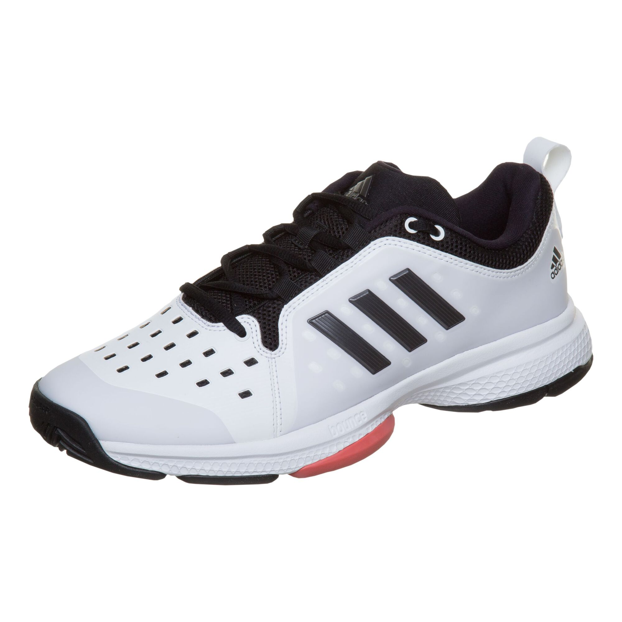 sports shoes c59a4 d1af2 Barricade Classic Bounce Men · Barricade Classic Bounce Men ...