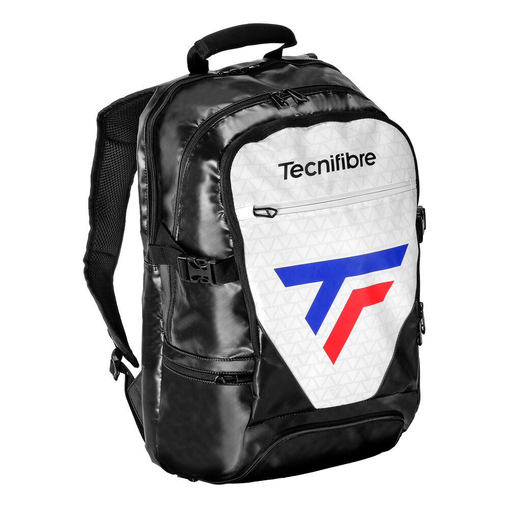 Tecnifibre Tour RS Endurance Rucksack Rucksack Größe: nosize 40TOURSBAC