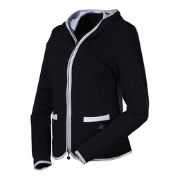 Jacket Jala Women