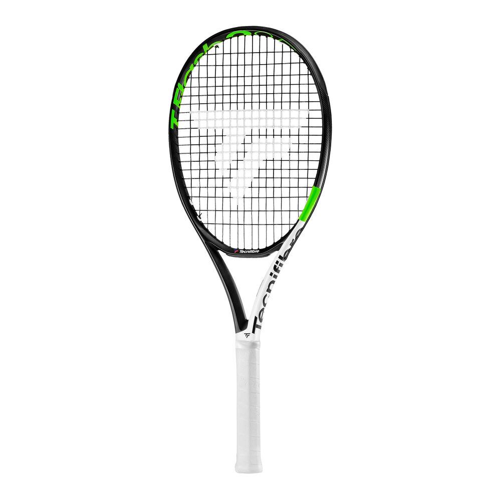 Tecnifibre T-Flash 285 CES Turnierschläger Tennisschläger 14FL285C0