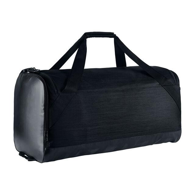 Brasilia Large Duffel Bag