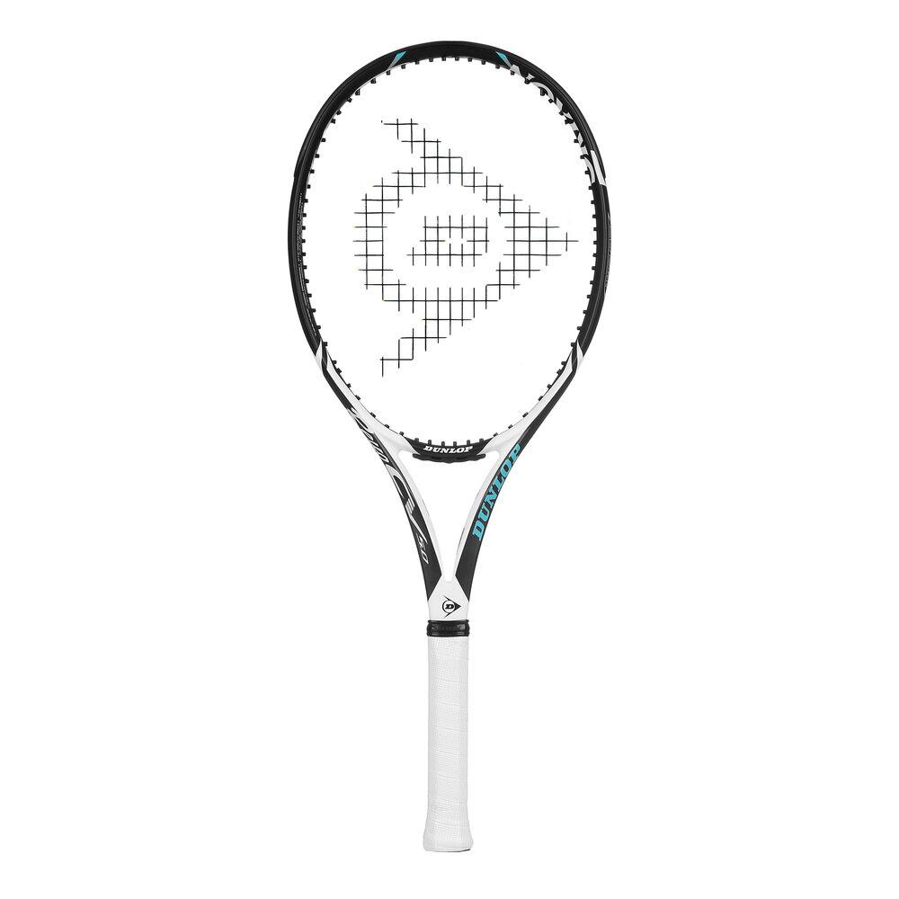 Dunlop Srixon CV 5.0 Turnierschläger Tennisschläger Größe: 2 10266412-415