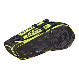 Revolution NT 8 Racket Thermo